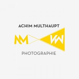Achim Multhaupt