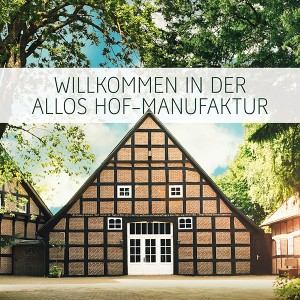 Allos Hof-Manufaktur