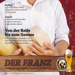 Der Franz