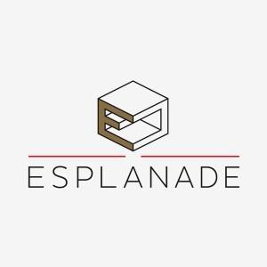 Esplanade Potsdam