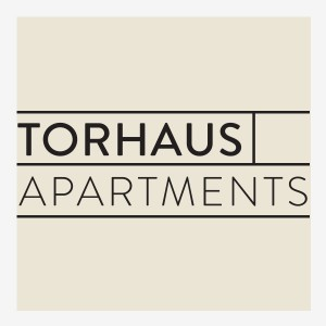 Torhaus Apartments