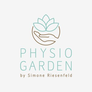PhysioGarden
