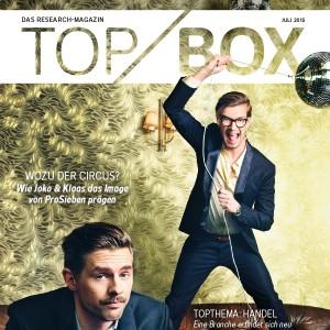 TopBox