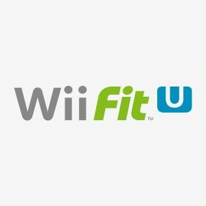 WiiFit U