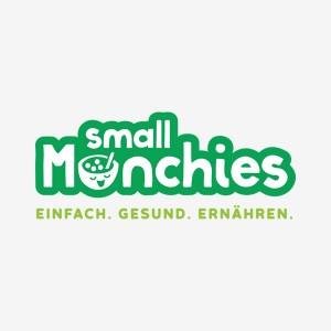 Small Munchies
